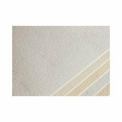 Papir Fabriano fabria brizzato 72x101 240g 10372244