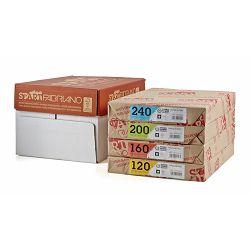 Papir Fabriano start 200g 24x32 150L 19100618