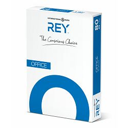 Papir ILK REY Office A4 80g pk500