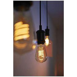 Philips HUE žarulja, E27, ST64, Edison, BT