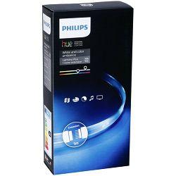Philips Hue Lightstrip Plus V4 EMEA 1m ext