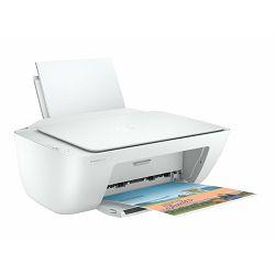 Pisač HP deskjet 2320 AIO A4 7WN42B#670