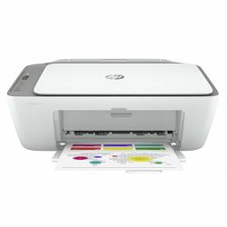 Pisač HP deskjet 2720e AIO color A4 WIFI  26K67B#686