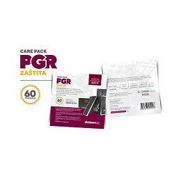 Platinum CP, PGR 2001-4000kn, 60 mjeseci