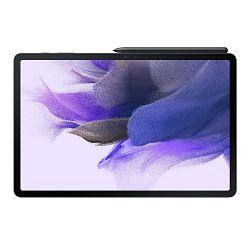 """Samsung Galaxy Tab S7FE OC/6GB/128GB/5G/12.4"""",crni"""