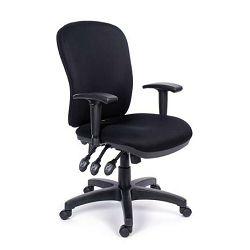Uredska stolica MaYAH Super Comfort