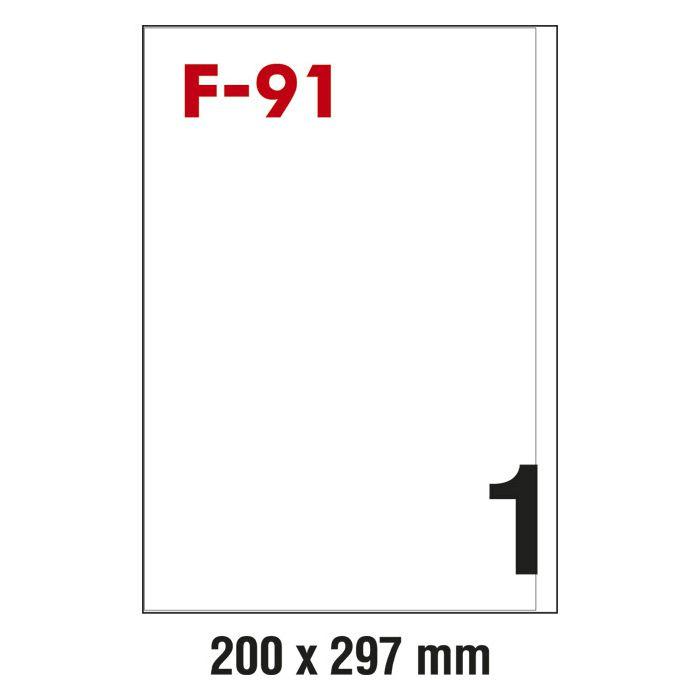 000024832_1.jpg