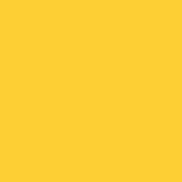 218027-EC_1.jpg