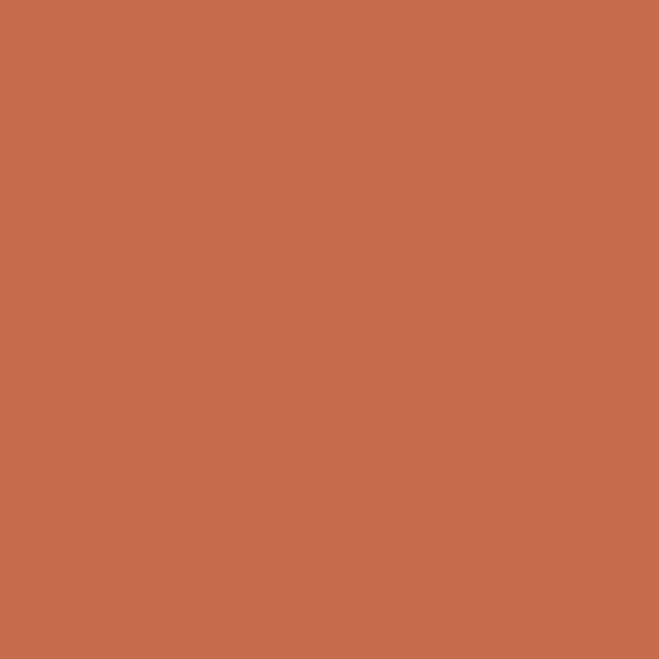 221077-EC_1.jpg