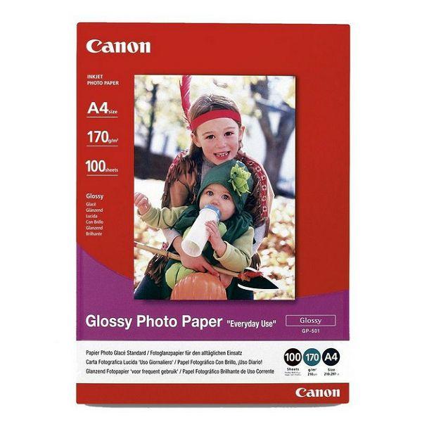 can-gp501s_1.jpg