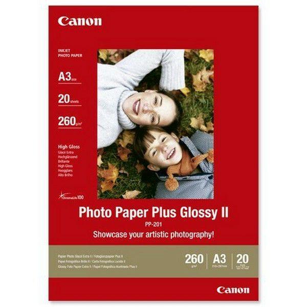 can-pp201a3_1.jpg