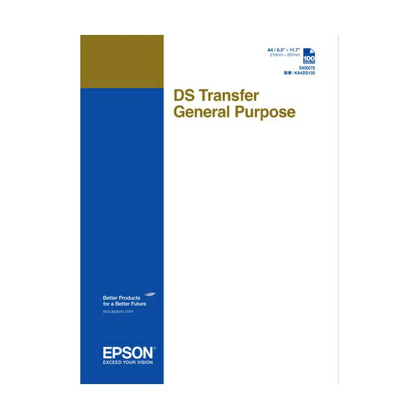 epson-ds-transfer-general-purpose-a4-sheets-c13s400078-64197_1.jpg