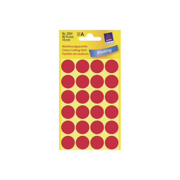 etikete-slep-fi-18mm-zweckform-3004-crvene-000004869_1.jpg