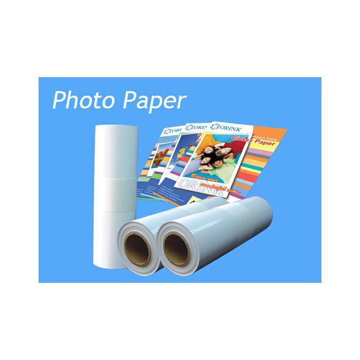 ori-papir10_1.jpg