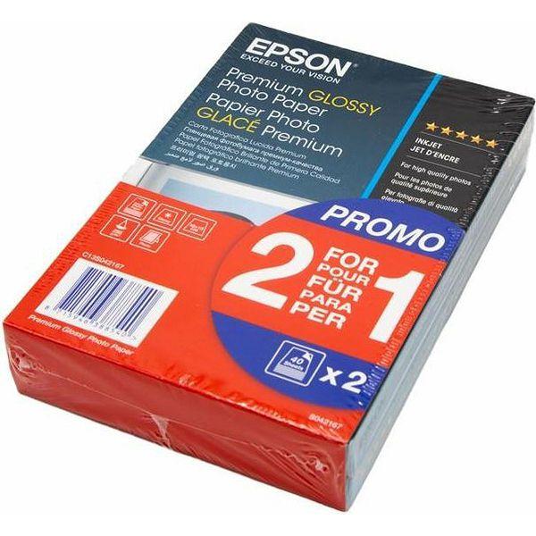 papir-epson-s042167-premium-glossy-photo-paper-10x15cm-255g--30941_1.jpg