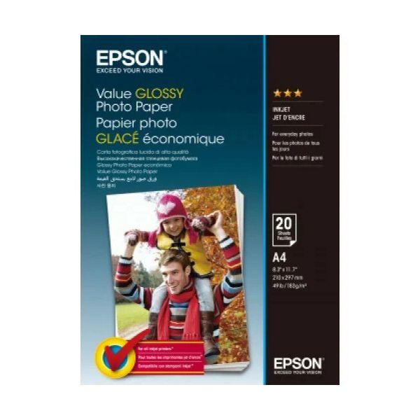 papir-epson-s400035-value-glossy-photo-paper-a4-183g-20l-56494_2.jpg
