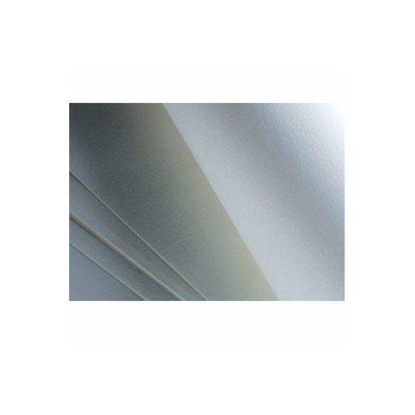 papir-fabriano-accademia-15x10m-120g-rola-50815120-64934_1.jpg