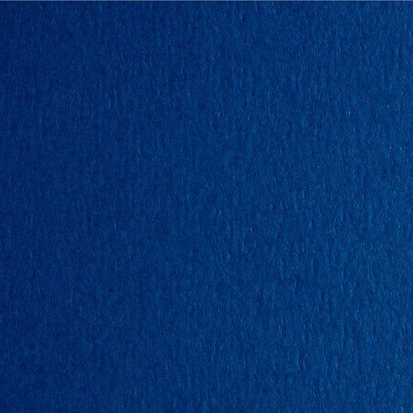 papir-fabriano-colore-blu-70x100-280g-48303234-14995_1.jpg