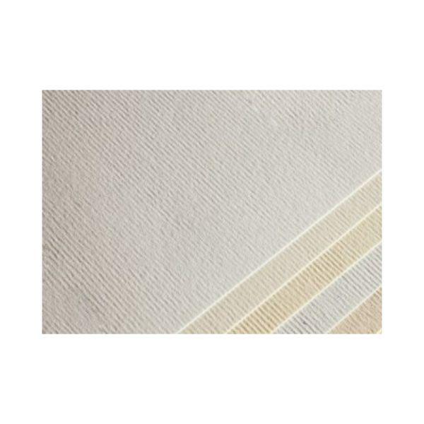 papir-fabriano-fabria-brizzato-72x101-160g-10372164-10911_1.jpg