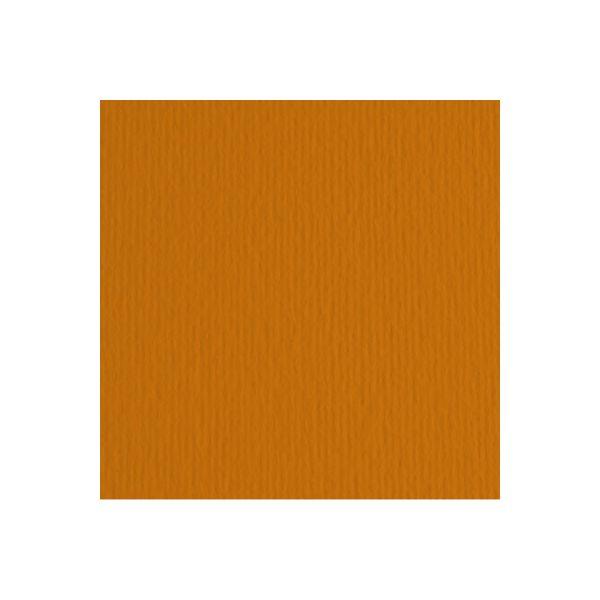 papir-fabriano-lr-tbruciata-70x100-220g-40470119-5025_1.jpg