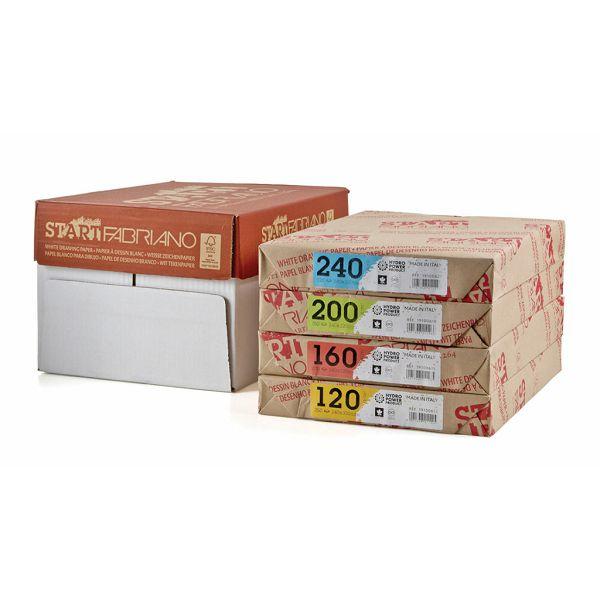 papir-fabriano-start-240g-24x32-125l-19100621-64236_1.jpg