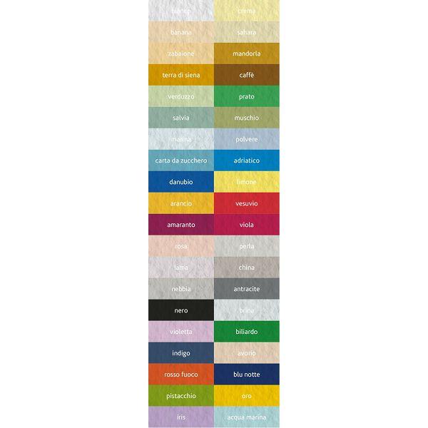 papir-fabriano-tiziano-arancio-70x100-160g-52811021-4764_2.jpg