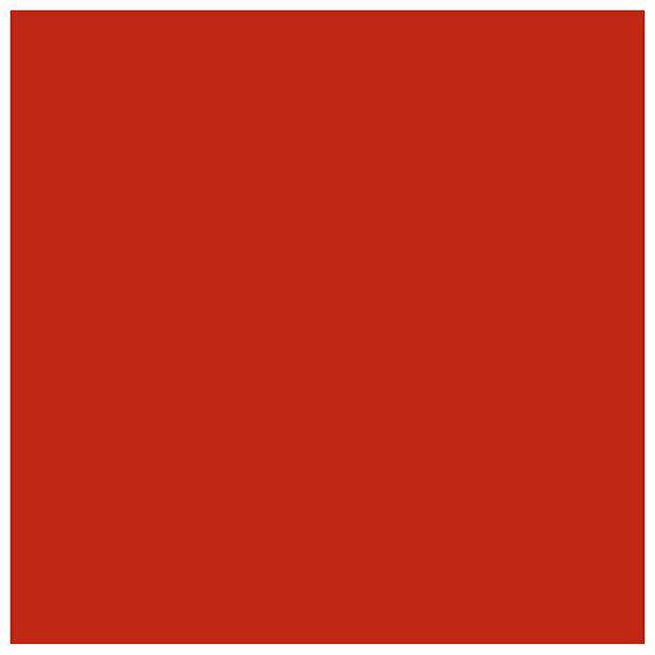 papir-fotokmondi-a4-int-crveni-co44-p5-10303-ec_1.jpg