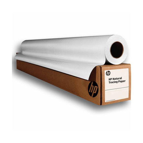 papir-paus-za-ploter-93g-914mm457m-hpc3868a-000006548_1.jpg