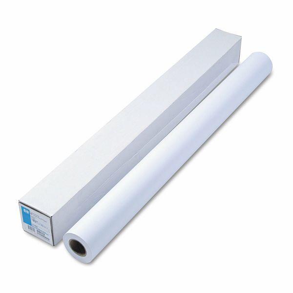 papir-za-ploter-nepremazni-80g-1067mm457m-univerzal-bond-hpq-000019074_1.jpg