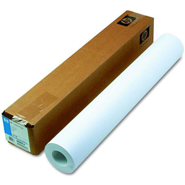 papir-za-ploter-nepremazni-90g-610mm457m-hpc6019b-000022078_1.jpg