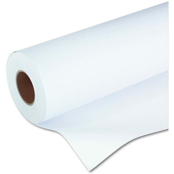 papir-za-ploter-nepremazni-98g-1067mm457m-hpc6567b-000022079_1.jpg