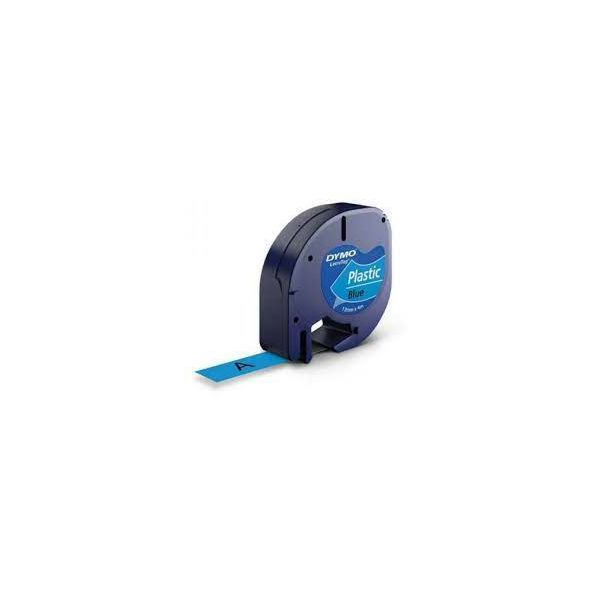 vrpca-lt-12mmx4m-plasticna-dymo-91205-plava-000013666_1.jpg