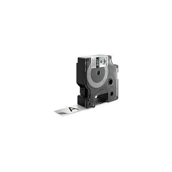 vrpca-rhinopro-polyester-19mmx55m-pp-dymo-18487-crno-metalik-000039502_1.jpg